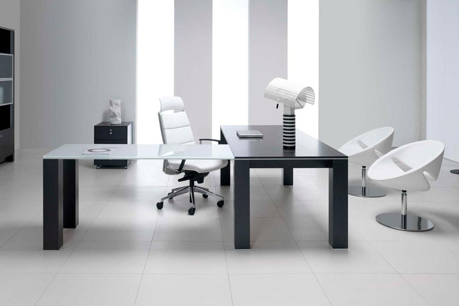 Mobili per ufficio umbria design casa creativa e mobili for Mobili medievali